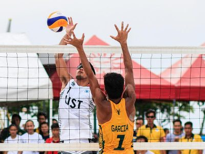 t12_g-art_volleyball